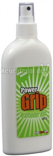 """Kugelreiniger """"Power-Grip"""""""