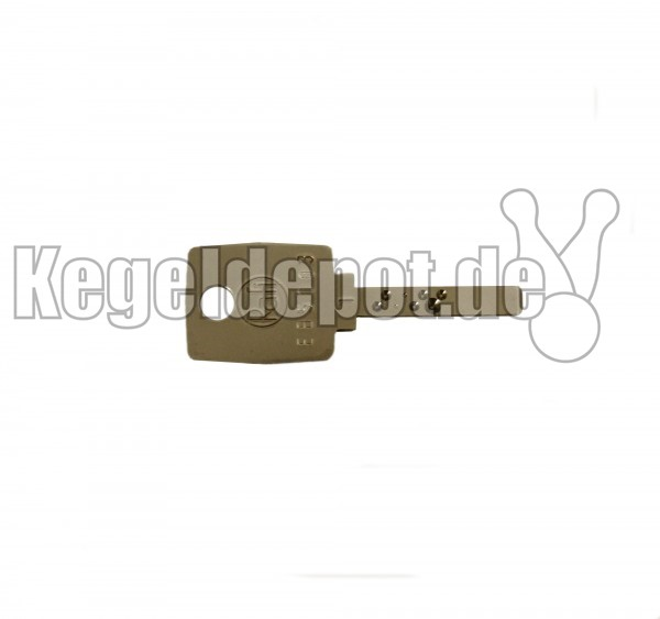 Schlüssel für Lumotast EB5003