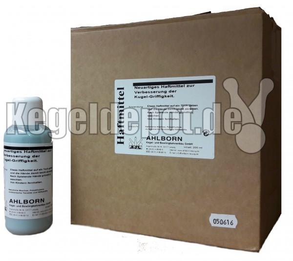 Haftmittel, auf Wasserbasis 200 ml
