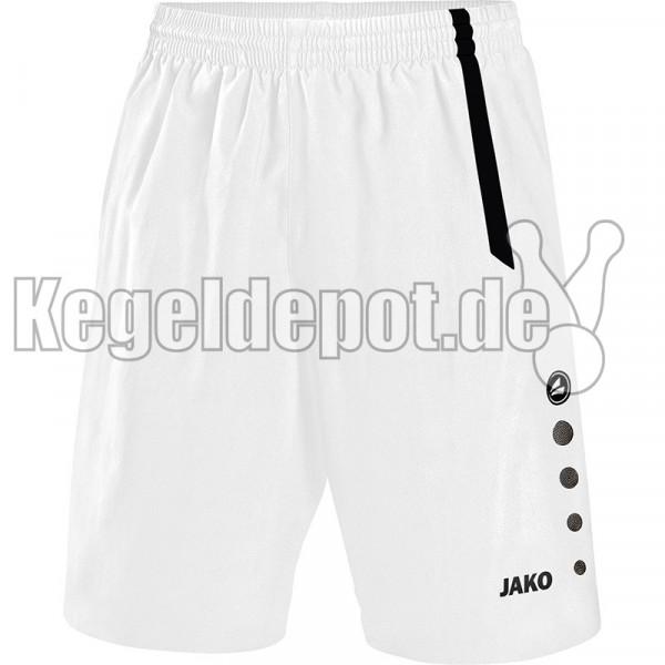 Sporthose Turin