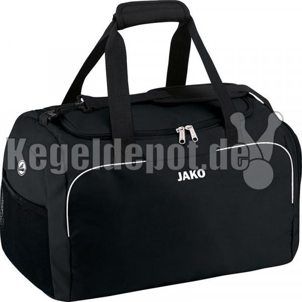 Sporttasche Classico mit seitlichen Nassfächern / JAKO