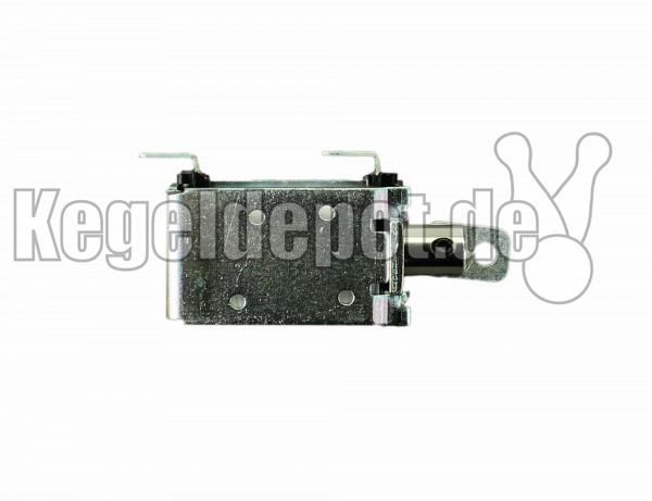 Einfachhubmagnet für Kegelfallschalter