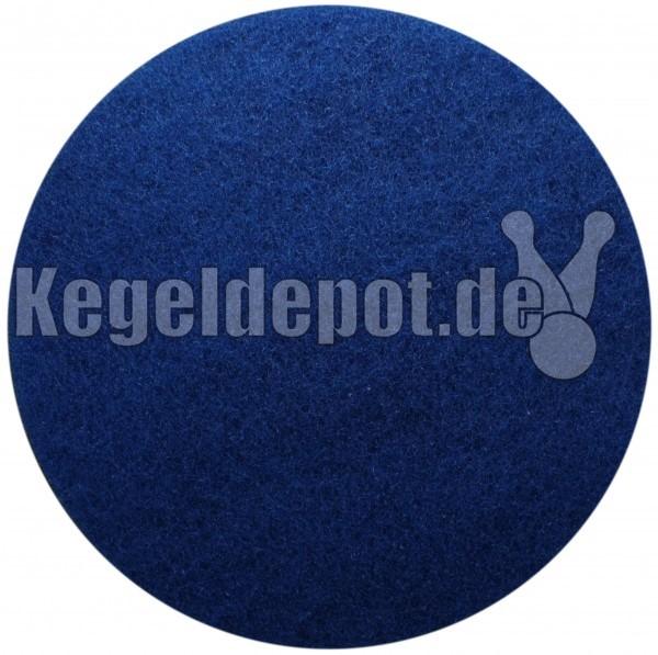 Super Padscheibe 410 mm Ø Farbe: blau